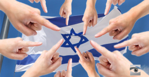 11nov26-pointing-fingers-at-israel-770x400